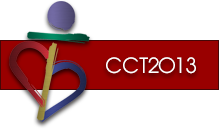 logo_cct2013