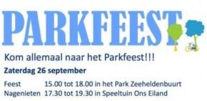 150922_parkfeest