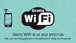 160311 Website Gratis Wifi no 70 jaar